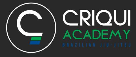 Criqui Academy Brazilian Jiu Jitsu